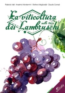 la-viticoltura-nelle-terre-dei-lambruschi-copertina