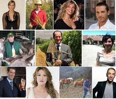 la_nuova_scelta_dei_giovani_entrare_in_agricoltura_dibattito
