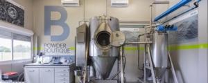 laboratorio-di-ricerca-per-produzione-di-pha-terzo-art-ott-rosato-fonte-bio-on