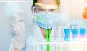 laboratorio-ricerca-scienzati-provetta-provette-adobe-stock-750