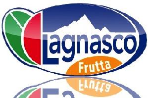 lagnasco-group-logo