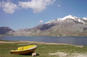 lago-del-matese-fonte-antonio-raspa-via-wikipedia
