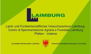 laimburg-centro-provincia-bolzano-2008