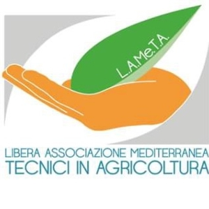 lameta-logo-2017-fb