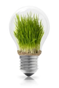 lampadina-ambiente-idee-green-innovazione-sostenibilita-by-goir-fotolia