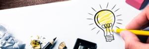 lampadina-idea-idee-disegno-matita-by-philip-steury-adobe-stock-750x250