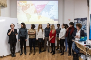 lancio-food-innovation-global-mission-dic-2016-fonte-food-innovation-program