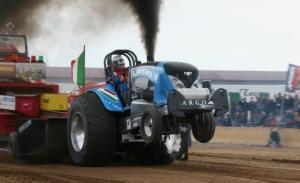 landini-argo-team-tractor-pulling