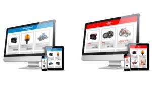 landini-mccormick-e-commerce-ricambi