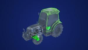 landini-rex4-electra-2021