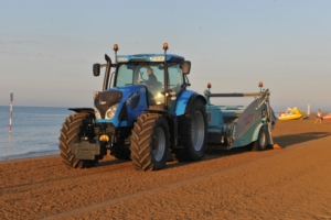 landini-serie-7-spiaggia-argo-tractors