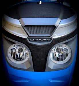 landini-serie4-stagev-eima2020