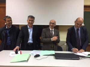 Sardegna, Latte Arborea rilancia la collaborazione con le scuole - Plantgest news sulle varietà di piante
