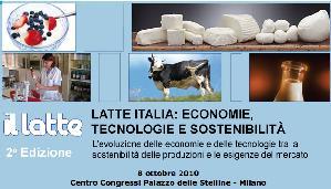 latte-italia_congresso
