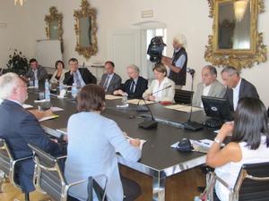 laurea-enologia-fondaione-mach-2011