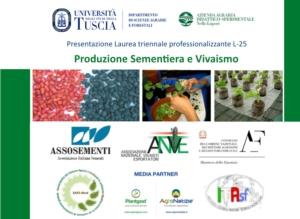 laurea-produzioni-sementiere-vivaismo-uni-tuscia-2020-webinar2