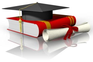 laurea-universita-by-massimog-fotolia-750