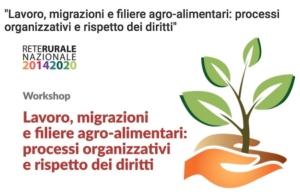 lavoro-migrazioni-filiere-agroalimentari