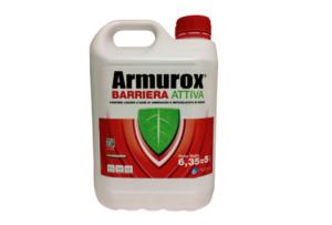 Armurox<sup>&reg;</sup>: quando il silicio aiuta le piante - L.E.A. - Fertilgest News