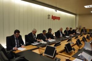 legacoop-agroalimentare-conferenza-stampa-3marzo16-fonte-alessandro-vespa-agronotizie