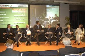 legacoop-agroalimentare-tavola-rotonda-12-11-2009