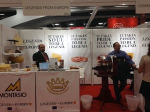 legends-from-europe-a-fancy-food-san-francisco-2015