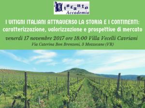 libro-vitigni-italiani-verona
