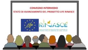 life-rinasce-fonte-er-20161205