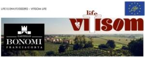 life-vitisom-20170519