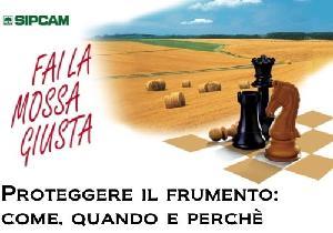 linea-cereali-sipcam-fai-la-mossa-giusta-500_375