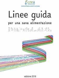 linee-guida-alimentazione-crea-20191205
