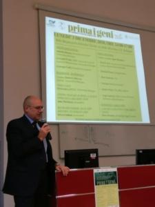 lipparini-prima-i-geni-20181203-fonte-assosementi