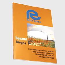 liquami-biogas-rota-guido