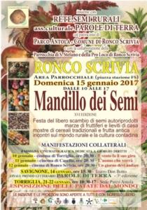 locandina-evento-mandillo-dei-semi-15-gen-2017-fonte-mario-rosato