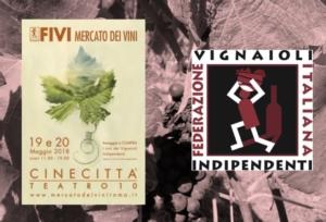 locandina-mercato-roma-logo-fivi-by-fivi-jpg