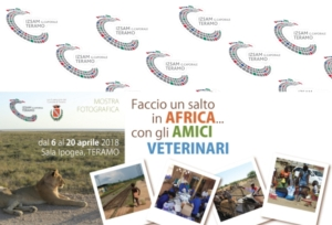 locandina-mostra-fotografia-cooperazione-africa-by-izs-abruzzo-molise-jpg