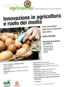 locandina-web-innovazione-agricoltura-media-fonte-cia-emilia-romagna