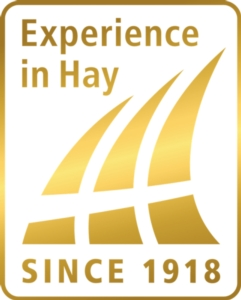 logo-agco-experience-since1918-2017