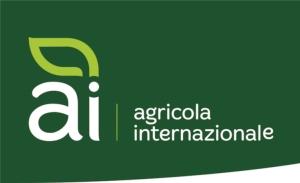 Aumentare la produzione di ciliegie ora è possibile - Agricola Internazionale - Fertilgest News