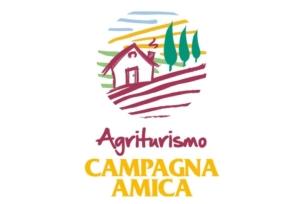 logo-agriturismo-campagna-amica-by-terranostra-jpg