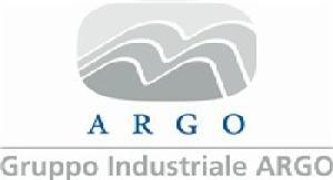 logo-argo1