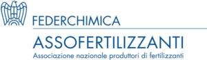 logo-assofertilizzanti-2015.jpg