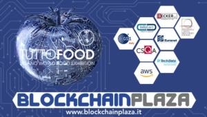 logo-blockchain-plaza-tuttofood-mag-2019-fonte-csqa