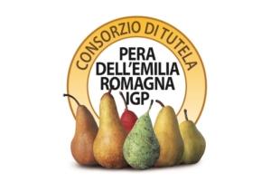 logo-consorzio-di-tutela-pera-dell-emilia-romagna-igp-fonte-cso