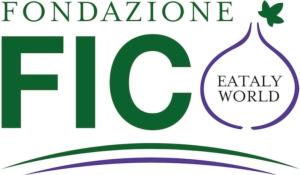 logo-fondazione-fico-eataly-world-fonte-fondazione-fico