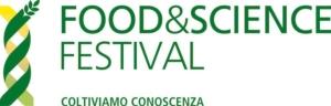 logo-food-e-science-festival-2021-fonte-food-e-science-festival