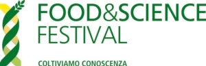 logo-food-e-science-festival-ott-2020-fonte-food-e-science-festival