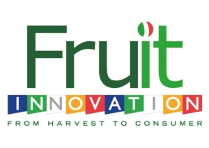 logo-fruit-innovation