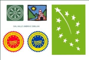 logo-gal-valle-umbria-doc-igp-bio-by-gal-valle-umbra-sibillini