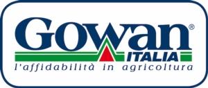 logo-gowan-fonte-gowan